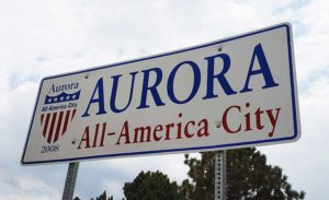 Heating and Plumbing Services in Aurora, CO